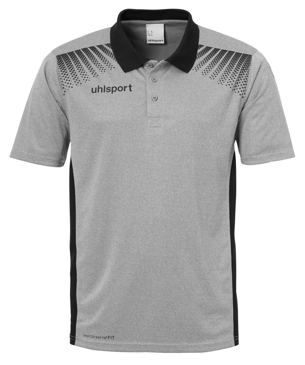Uhlsport Polo Shirt GOAL