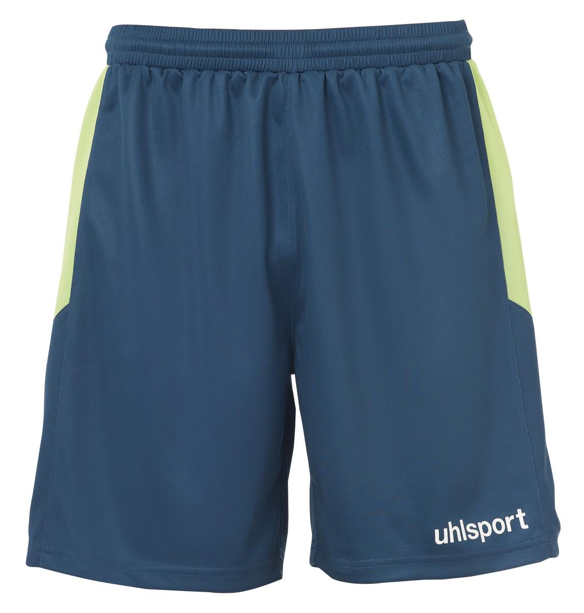 Uhlsport Short GOAL