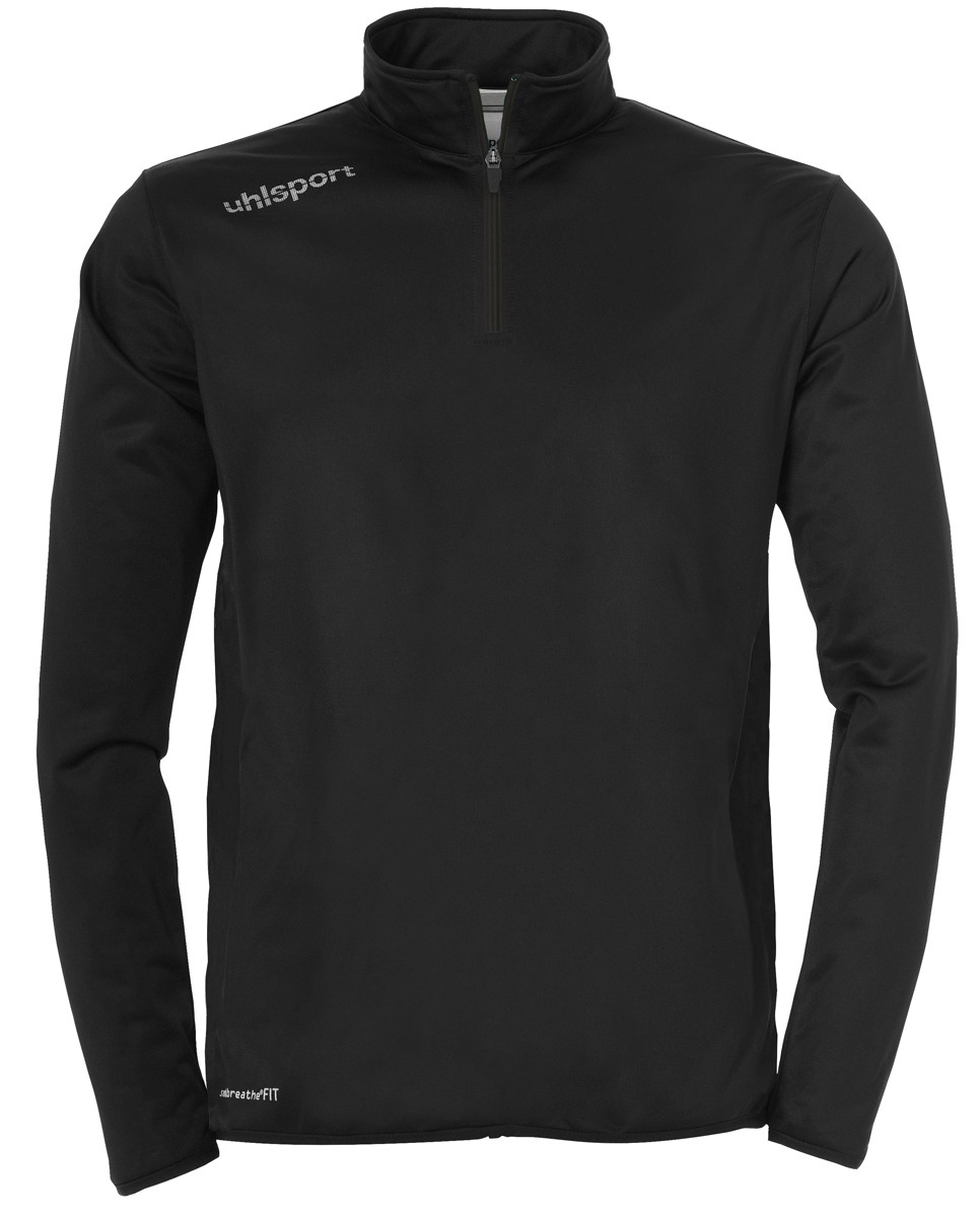 Uhlsport 1/4 Zip Top ESSENTIAL