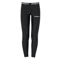 Uhlsport Long Tights Basic