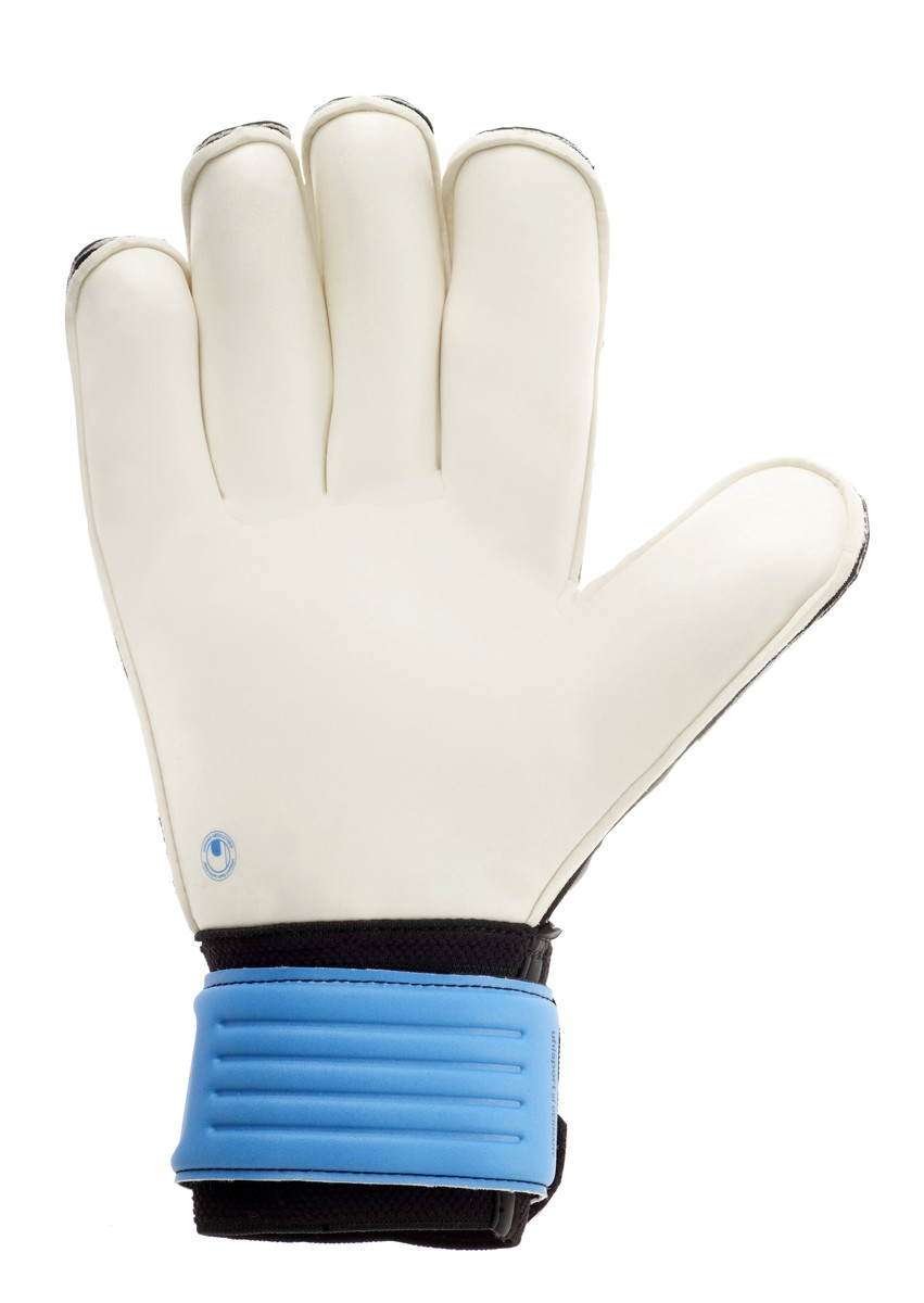 Uhlsport ELIMINATOR ABSOLUTGRIP RF - Torwarthandschuh