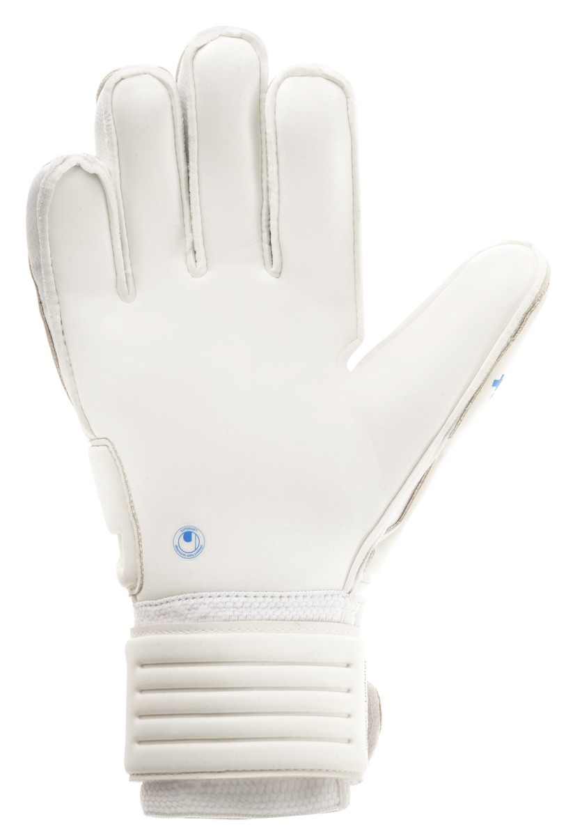 Uhlsport ELIMINATOR SUPERSOFT BIONIK - Torwarthandschuh