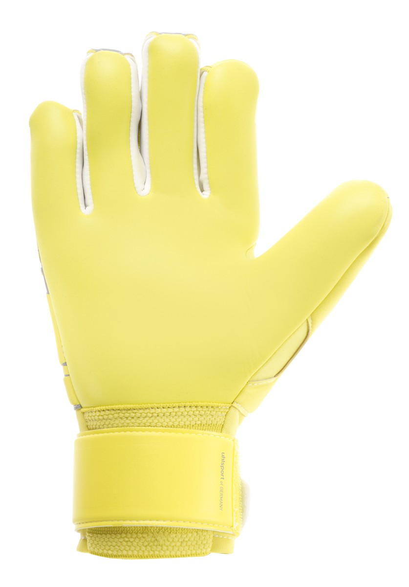 Uhlsport ELM UNLIMITED SOFT HN COMP - Torwarthandschuh