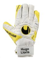 Uhlsport ELM UNLIMITED LLORIS SOFT ADVANCED - Torwarthandschuh