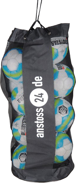 ELF Sports ball bag for 16 balls