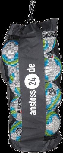 ELF Sports ball bag for 16 balls