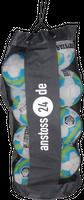 ELF Sports Ballsack für 16 Bälle