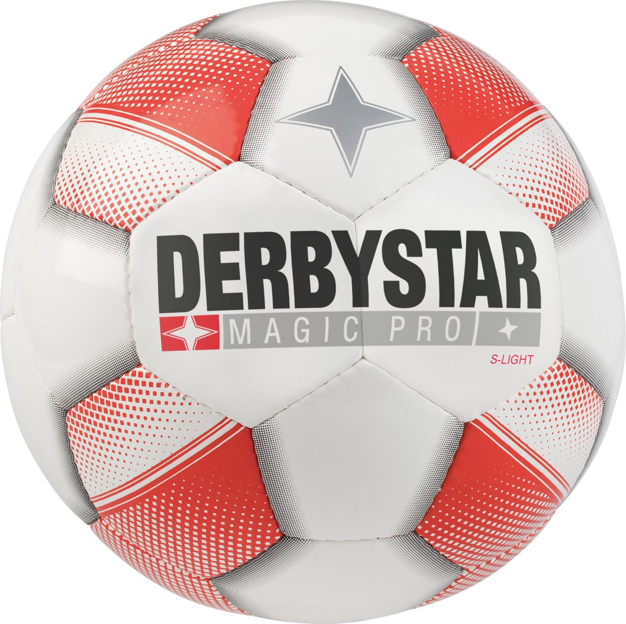 DERBYSTAR Jugendball - MAGIC PRO S-LIGHT