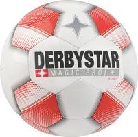 DERBYSTAR Jugendball - MAGIC PRO S-LIGHT 001