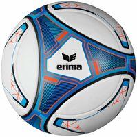 erima Spielball Senzor Match EVO