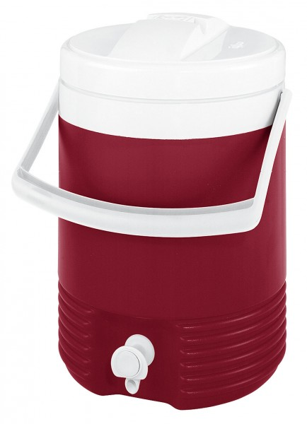 Igloo Thermo insulated container 7.6 l