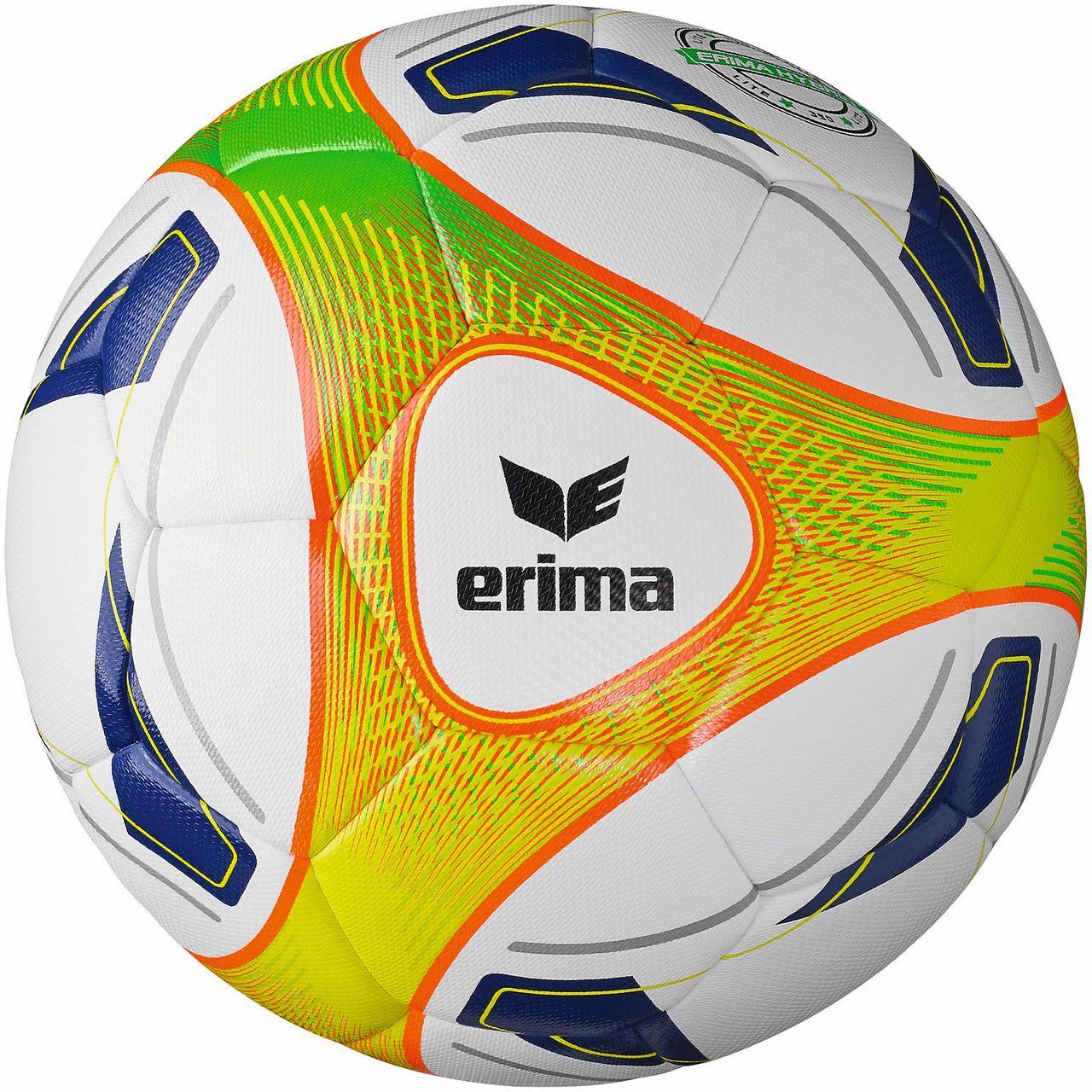 erima Jugendball Hybrid Lite 350
