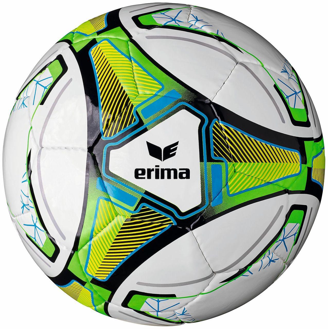 erima Jugendball Allround Lite 350
