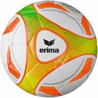 erima Jugendball Hybrid Lite 290
