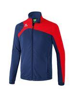 erima polyester jacket Club 1900 2.0