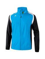 erima all-weather jacket Razor 2.0
