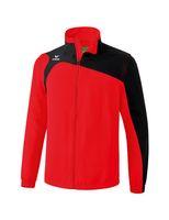erima Club 1900 2.0 Jacke mit abnehmbaren Ärmeln