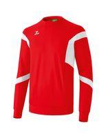 erima Classic Team Sweatshirt