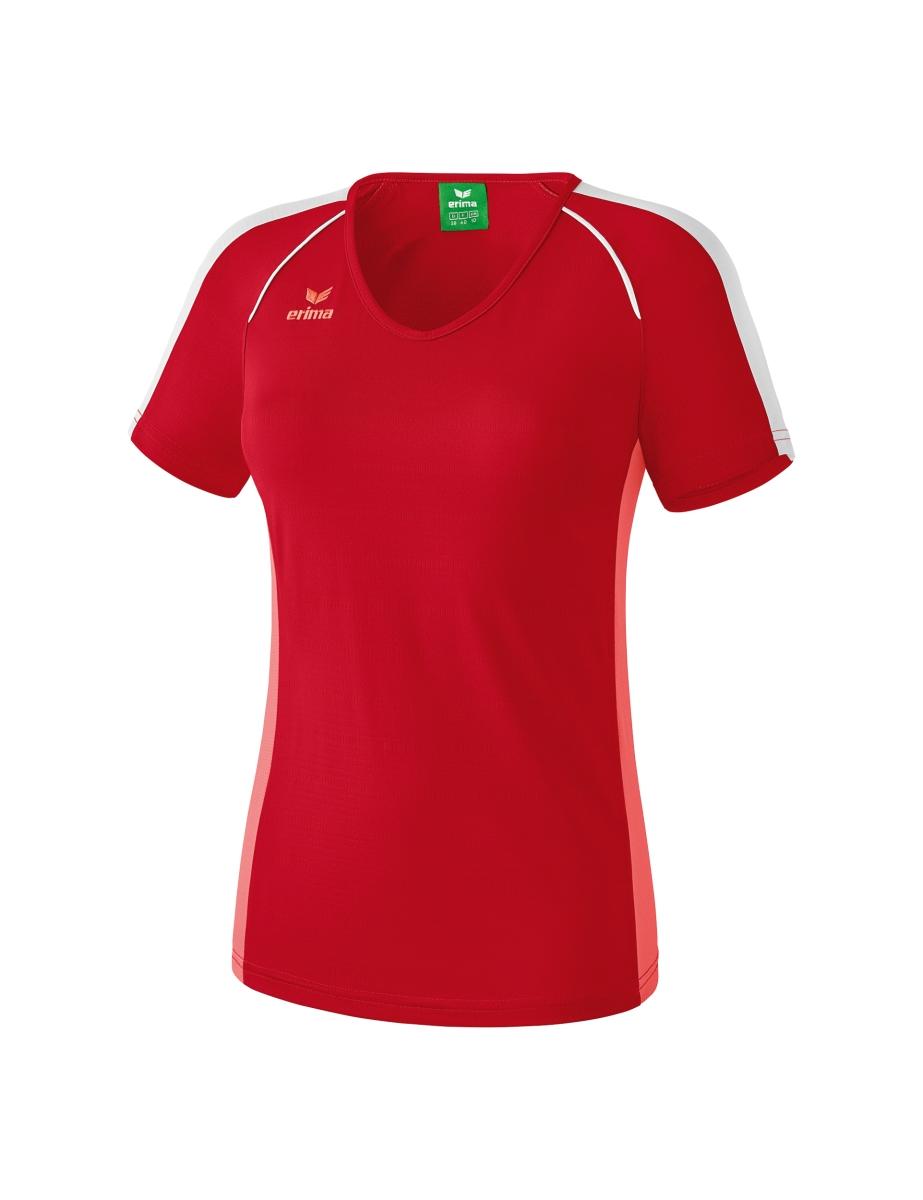 erima Masters T-Shirt