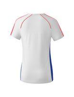 erima Masters T-Shirt 001