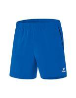 erima leisure shorts