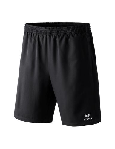 erima CLUB 1900 Shorts