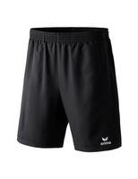 erima CLUB 1900 Shorts 001
