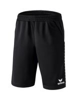 erima Trainingsshort 001