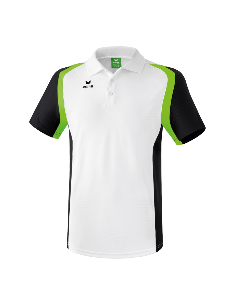 erima Razor 2.0 Poloshirt