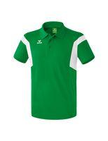 erima Poloshirt Classic Team
