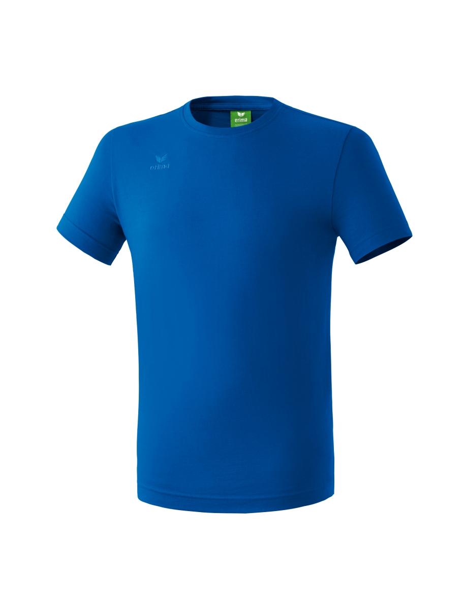 erima T-Shirt Teamsport