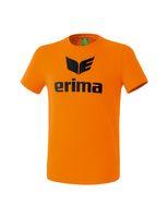erima T-Shirt Promo