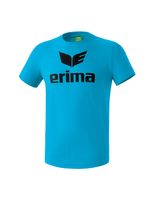 erima Teamsport Promo