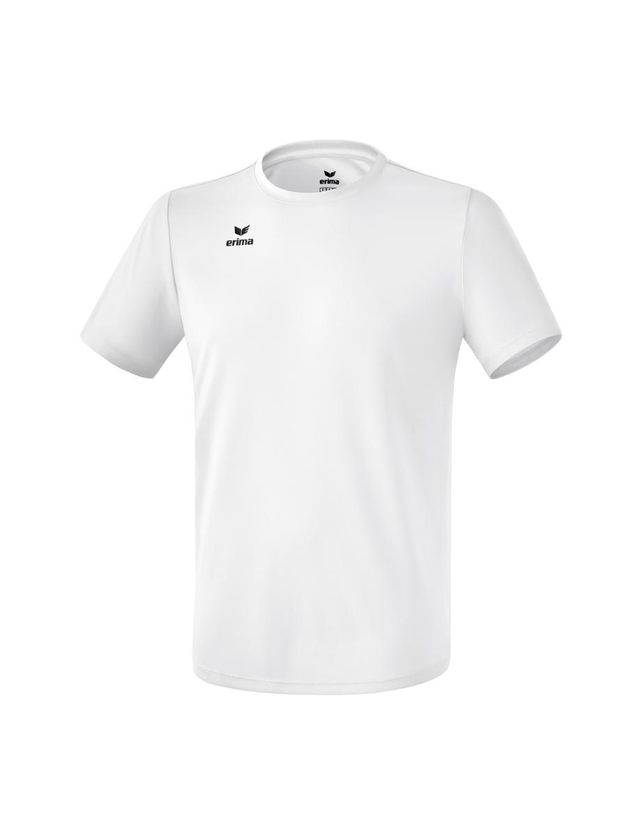 erima T-Shirt Funktions Teamsport