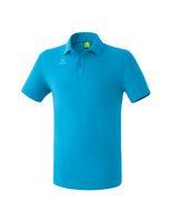 erima Poloshirt Teamsport
