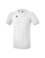 erima Elemental T-Shirt