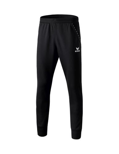 erima training pants with cuffs 2.0