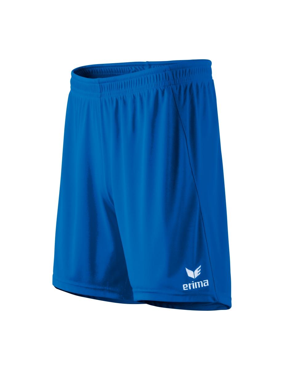 erima RIO 2.0 Shorts