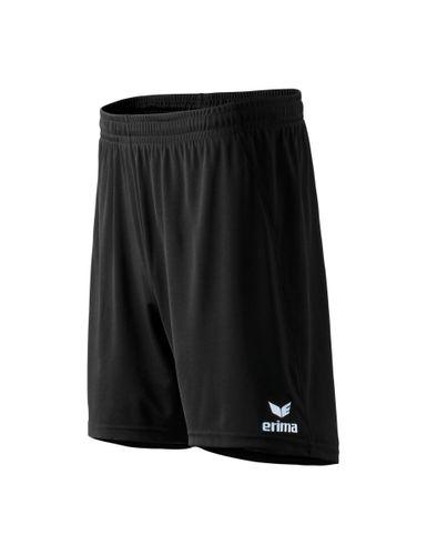 erima RIO 2.0 Shorts 2018