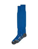 erima stocking