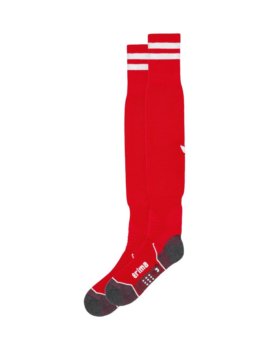 erima stocking stripes