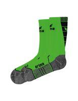 erima training socks