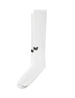 erima Tube Sock