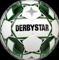 DERBYSTAR Training Ball - APUS TT