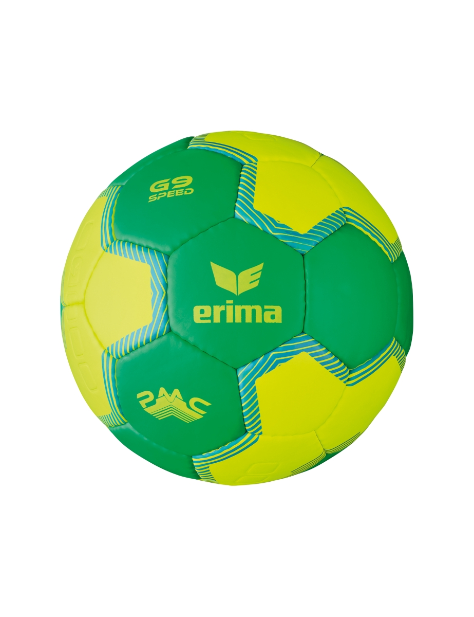 erima G9 Speed