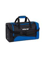 erima sports bag