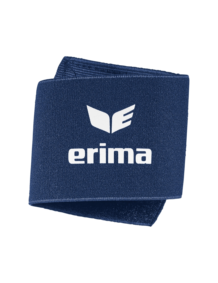 erima Guard Stays