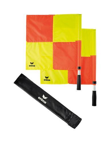 erima referee flags