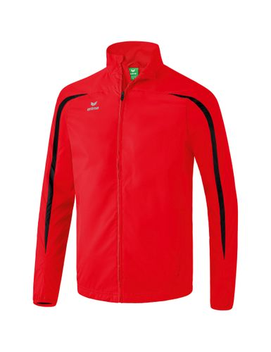 erima running jacket