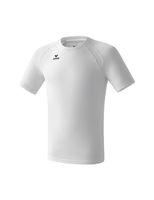 erima T-Shirt PERFORMANCE